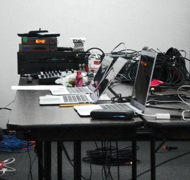Naprawa laptopów - serwis komputerowy