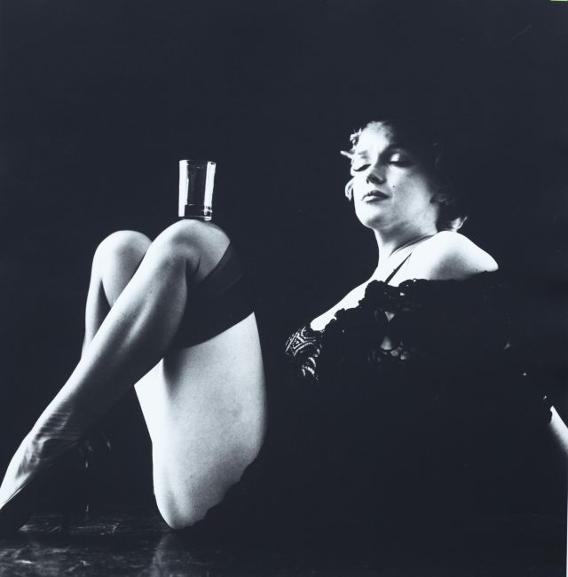 zdjęcie Marilyn Monroe