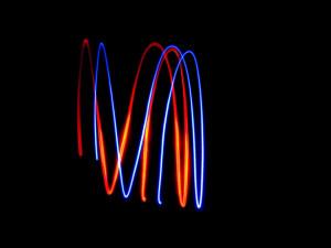 Cięcie laserem we Wrocławiu