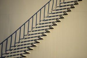 Gdzie znajdę budowniczego schodów we Wrocławiu?