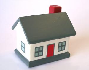 Ubezpiecz swoje mieszkanie!