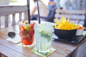 Gdzie znaleźć pomoc związaną z alkoholoodtruciem we Wrocławiu?