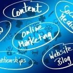 Agencja interaktywna i jej zadania