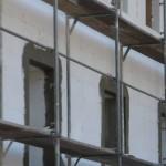 Postaw na firmę budowlaną
