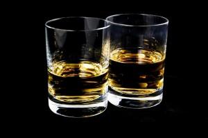 Terapia leczenia alkoholizmu we Wrocławiu