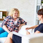 Terapia psychologiczna – jakie przynosi efekty?