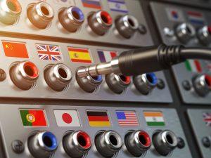 Zapotrzebowanie na tłumacza języka hiszpańskiego we Wrocławiu