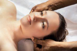Masaż klasyczny a masaż leczniczy – czym się różnią?