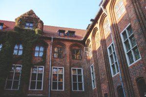 Zaplanuj wycieczkę do Wrocławia z naszym poradnikiem