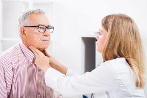 Badania profilaktyczne – warto je robić?